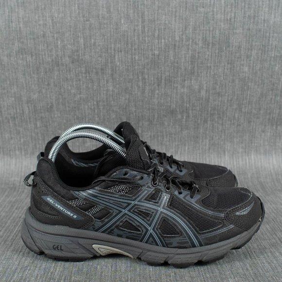 Asics Shoes   Mens Gelventure 6 T7g3n